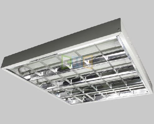 燈具製造商